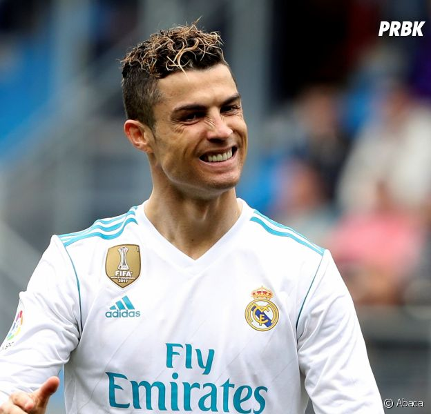 Cristiano Ronaldo quitte le Real Madrid pour la Juventus, les fans sous le choc