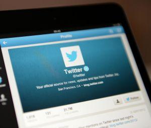 Twitter : vous allez sûrement bientôt perdre des followers, mais ce n'est pas de votre faute
