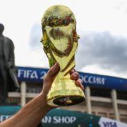Coupe du Monde 2022 au Qatar : c'est confirmé, ce ne sera pas en été, les supporteurs en colère