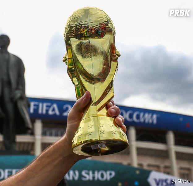 Coupe du Monde 2022 ne se déroulera pas en été, les supporters en colère