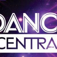 Dance Central ... LE jeu de danse de la Kinect