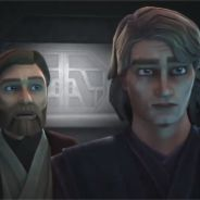 The Clone Wars : le dessin animé culte de Star Wars enfin de retour