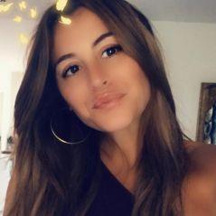 """Anaïs Camizuli divorcée mais """"en détente"""" et amincie : les internautes sont fans de son nouveau body"""