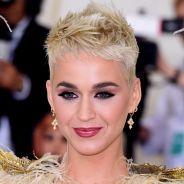 """Katy Perry parle de sa dépression : les critiques de son dernier album lui ont """"brisé le coeur"""""""
