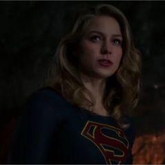 Supergirl saison 4 : bande-annonce, nouveaux personnages... ce que l'on a appris au Comic Con 2018