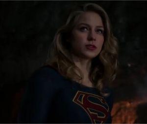 Supergirl saison 4 : la bande-annonce dévoilée au Comic Con 2018
