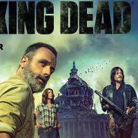 The Walking Dead saison 9 : un nouveau spin-off en préparation ?