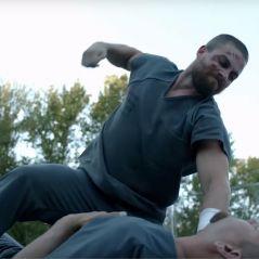 Arrow saison 7 : les fans vont détester Oliver promet Stephen Amell