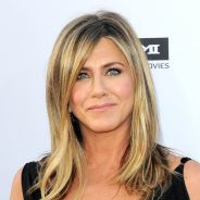 "Friends enfin de retour ? Jennifer Aniston avoue : ""J'en rêve"""