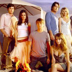 Newport Beach : que deviennent les acteurs 15 ans après la diffusion du premier épisode ?