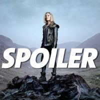 The 100 saison 5 : départs, fin choquante... ce qu'il faut retenir du dernier épisode