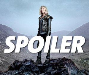 The 100 saison 5 : ce qu'il faut retenir du dernier épisode