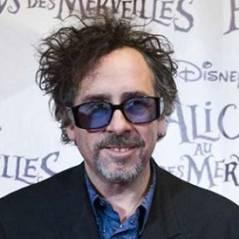 Tim Burton réalisera ... La Famille Addams !