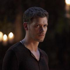 Legacies saison 1 : Klaus au programme de la série ? La créatrice répond