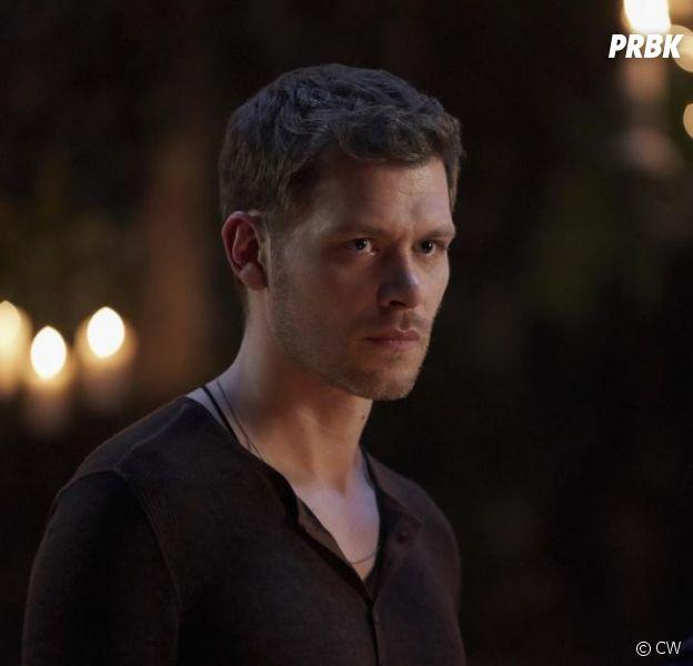Legacies saison 1 : Klaus au programme de la série ?