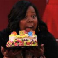 Glee saison 2 ... Une vidéo sur le tournage des photos promo