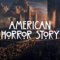 American Horror Story saison 8 : ce que l'on sait déjà sur la suite