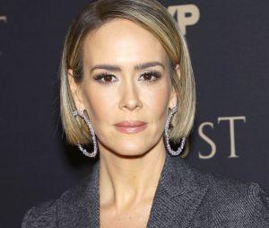 American Horror Story saison 8 : Sarah Paulson rejoint Evan Peters et Kathy Bates au casting