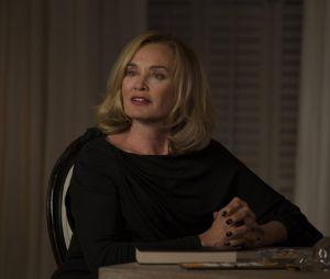 American Horror Story saison 3, épisode 3 : Jessica Lange dans le rôle de Fiona