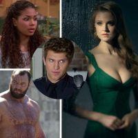 Ma famille d'abord, Game of Thrones, Gotham... ces personnages de séries qui ont changé de visage