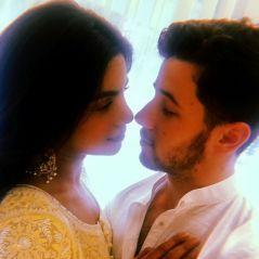 Nick Jonas et Priyanka Chopra confirment leurs fiançailles : Joe Jonas les félicite 💍❤️