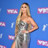 Nicki Minaj, Blac Chyna, Amber Rose... Les looks les plus sexy du red carpet des MTV VMA 2018
