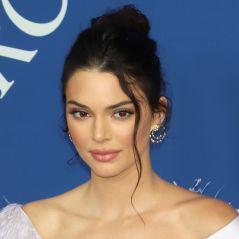 Kendall Jenner clashée par des mannequins : elle répond à la polémique