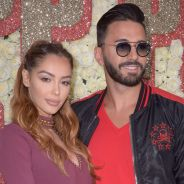 Nabilla Benattia fiancée à Thomas Vergara : les futurs mariés dévoilent leurs bagues de fiançailles