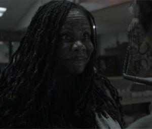 """The Walking Dead saison 4 : une nouvelle ennemie """"dangereuse"""" débarque, Morgan en danger ?"""