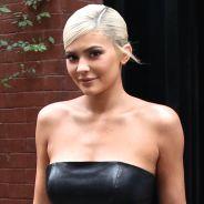 Kylie Jenner quitte Puma et devient égérie pour adidas... à cause de Kendall et Kanye ?