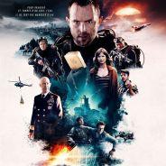 Braqueurs d'Elite : le film le plus badass de l'été enfin au cinéma