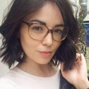Agathe Auproux confirme son départ de TPMP et en dévoile les raisons