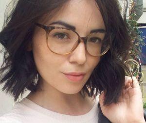 Agathe Auproux confirme son départ de TPMP pour Balance ton post