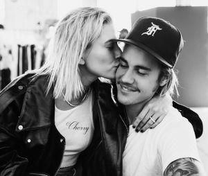 Hailey Baldwin fiancée à Justin Bieber : elle répond aux critiques sur son futur mariage