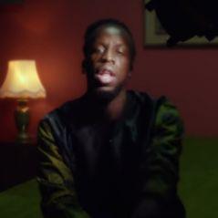 """Clip """"Polaroïd Experience"""" : Youssoupha frappe fort avant son nouvel album"""