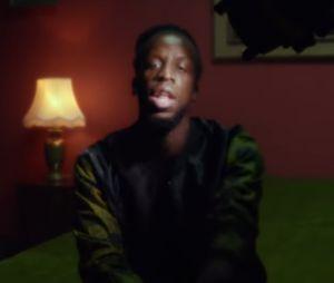 """Clip """"Polaroïd Experience"""" : Youssoupha de retour avec le 1er extrait de son nouvel album"""