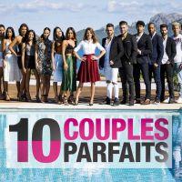 10 couples parfaits 2 : la date de diffusion, les 20 candidats et les 1ères images dévoilés