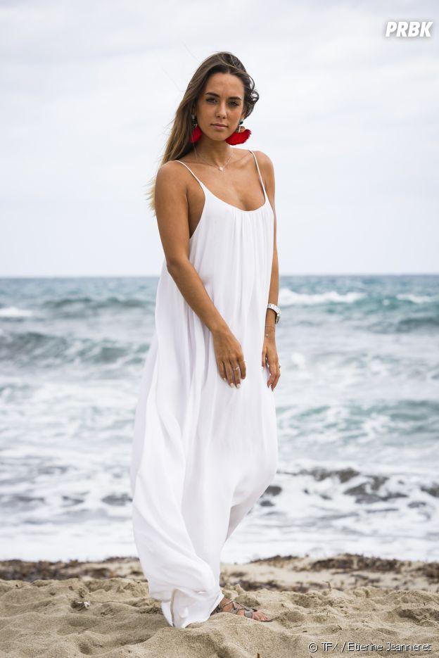 Hilona fait partie du casting de 10 couples parfaits 2.