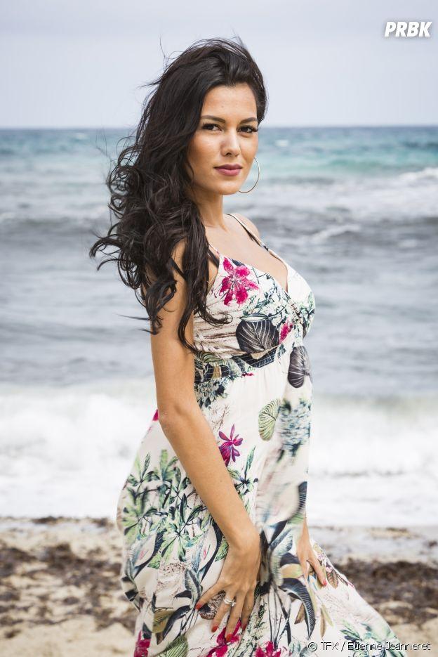 Marilou fait partie du casting de 10 couples parfaits 2.