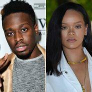Dadju bientôt en feat avec Rihanna ? Son appel du pied sur Instagram 🎶