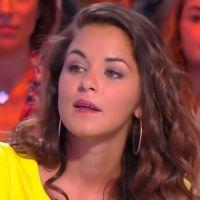 Paola Martinelli (TPMP) : la nouvelle chroniqueuse choque les twittos avec son anecdote sur Booba