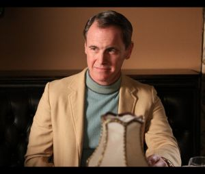 Mark Moses dans Mad Men