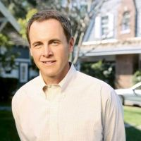 Mark Moses : que devient l'ex-interprète de Paul Young dans Desperate Housewives ?