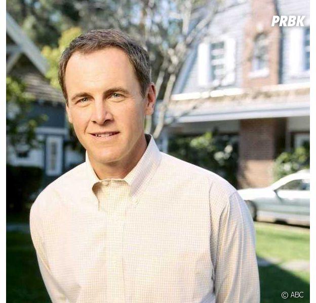 Mark Moses : que devient l'ex-interprète de Paul Young dans Desperate Housewives ?