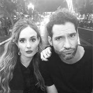 Tom Ellis (Lucifer) : avec qui est-il en couple ?
