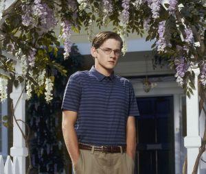 Cody Kasch : que devient l'interprète de Zach Young dans Desperate Housewives ?