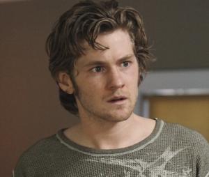 Cody Kasch dans la saison 7 de Desperate Housewives
