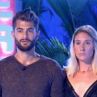 Jesta (La Villa, la bataille des couples) et Benoit gagnants, ce qu'ils vont faire de leurs gains