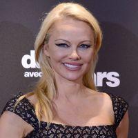 """Pamela Anderson (Danse avec les stars) répond aux haters : """"je ne peux pas autoriser les mensonges"""""""