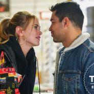 NCIS saison 16 : Torres en couple avec Sloane ou Bishop cette année ?